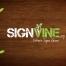 portfolio_signvine
