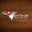 portfolio_vantageled