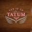 portfolio_tatum