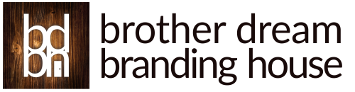 Brother Dream Branding House